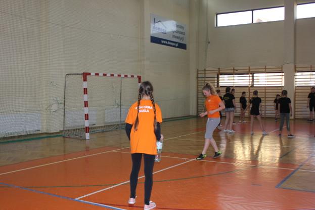 Turniej piłki nożnej - IMG_3781.JPG
