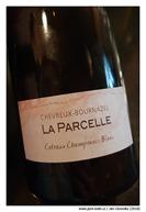 Chevreux-Bournazel-La-Parcelle-Coteaux-Champenois-Blanc-2014