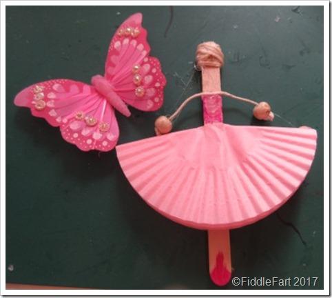 popsicle fairy 2