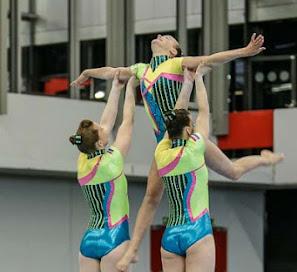 Han Balk Fantastic Gymnastics 2015-9969.jpg