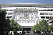 Kejagung Diminta Tindak Oknum Jaksa yang Terlibat Kasus Djoko Tjandra