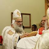 Nativity Feast 2014 - _MG_2291.JPG