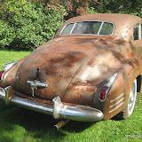 1941 Cadillac - 8000_3.jpg