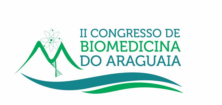 II Congresso de Biomedicina do Araguaia