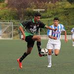 Moratalaz 3 - 0 Leganés  (17).JPG