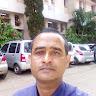 Nanjappa Gojnur