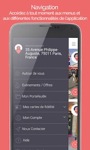 Adictips - bons plans à Paris- screenshot thumbnail