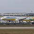 Cebu Pacific receives 8th A321neo aircraft