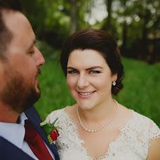 Wedding photographer Rodrigo Valdes (valdes). Photo of 10.09.2018