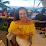 Mônica Carvalho's profile photo