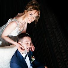 Wedding photographer Andrey Razmuk (razmuk-wedphoto). Photo of 20.06.2017