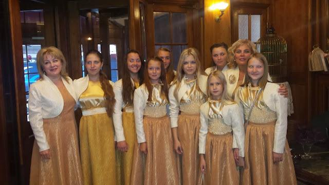 Leedus Kaunases Saksa kultuuripäevad - unnamed%2B%25282%2529.jpg