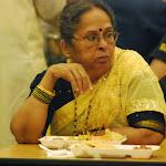 A2MM Diwali 2009 (177).JPG