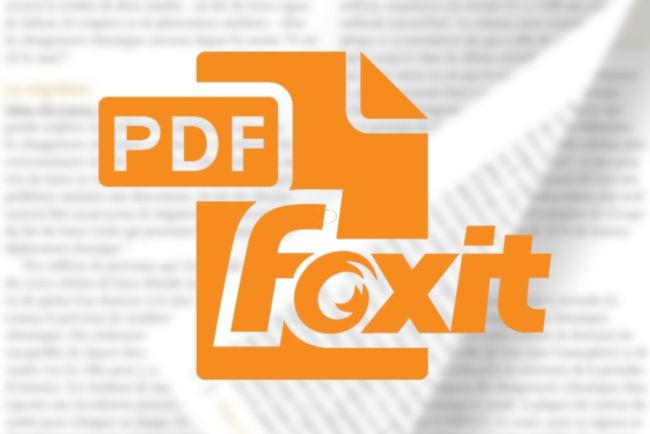 foxit_reader.jpg