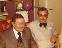 Monden, Wilhelmus Cornelis en Gerardus 1975.jpg
