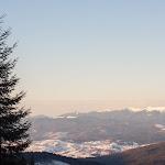 20170102_Carpathians_104.jpg