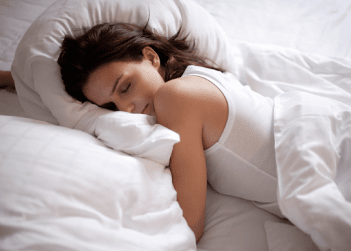 5 Reasons Why Buying A New Mattress Can Help You Sleep Better