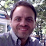 Jose Rubens Heck Machado's profile photo