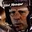 The Simpit's profile photo