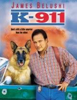 Superagente K-911 - Latino