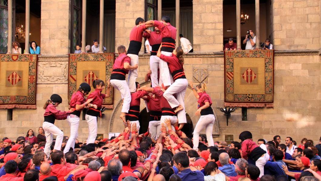Festa Major de Sant Miquel 26-09-10 - 20100926_118_3d8_CdL_Lleida_Actuacio_Paeria.jpg