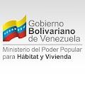 Resolución mediante la cual se designa a Winmar Alejandra Chávez Goitía, como Directora General de la Oficina Estratégica de Seguimiento y Evaluación de Políticas Públicas, del Ministerio del Poder Popular para Hábitat y Vivienda