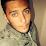 fabio moreira's profile photo
