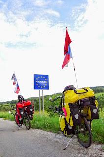 D0128 (16)-Slovakia