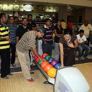 Midsummer Bowling Feasta 2010 123.JPG