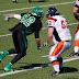 2012 Huskers vs Kamloops Broncos - _DSC5755-1.JPG