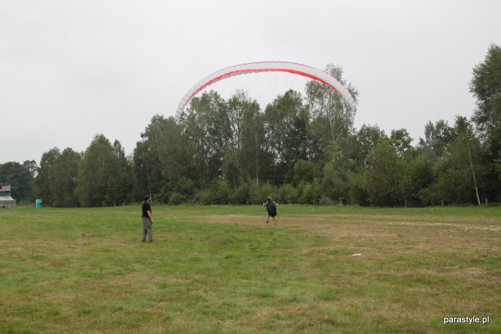 Szkolenia paralotniowe Wrzesień 2012 - IMG_6539.JPG