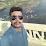 Anirban Rana's profile photo