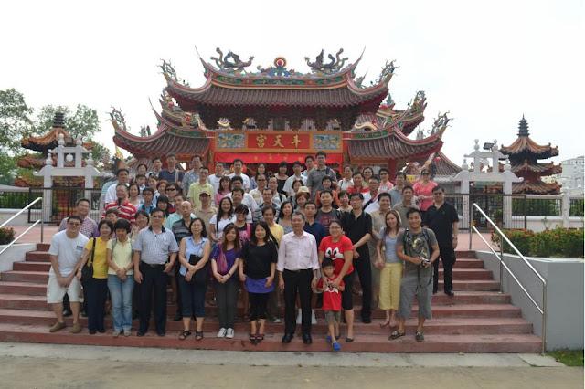 Trip-Temple & Cultural Tour 2011 - DSC_0165.jpg