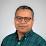 Satish Chandra's profile photo