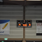 Westrijden DVS 2 en Kampioenswedstrijd DVS 1 op 6 Februari 2015 045.JPG