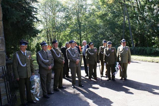 68 rocznica Operacji karpacko–dukielskiej - DSC09604_1.JPG