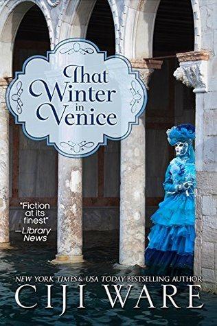 [that+winter+in+venice%5B2%5D]