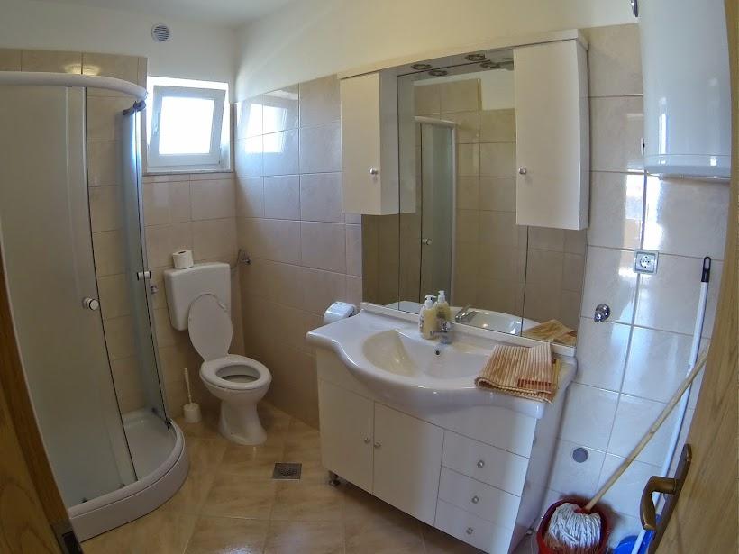villa dobra holiday apartman 4 fürdőszoba