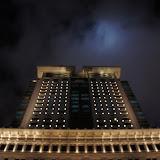2012-05-18 HongKong