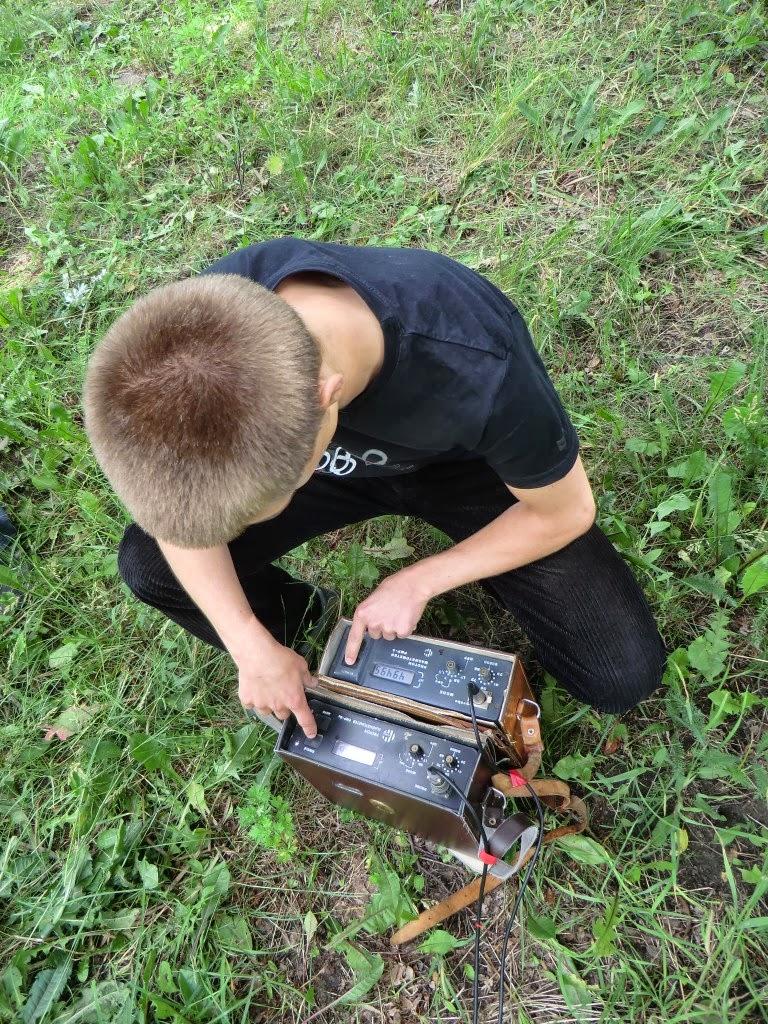 Badania archeologiczne w Łęczycy - CIMG2750-768x1024.jpg