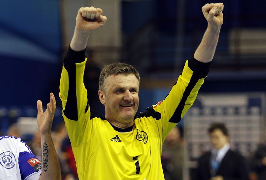 Димитрие Пеянович