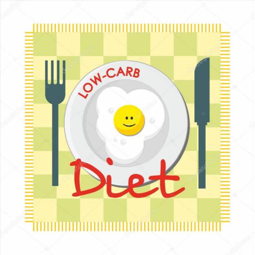 bufet pierde in greutate pierderea in greutate la fata locului