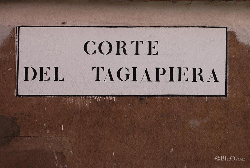 Corte del tagiapiera 23