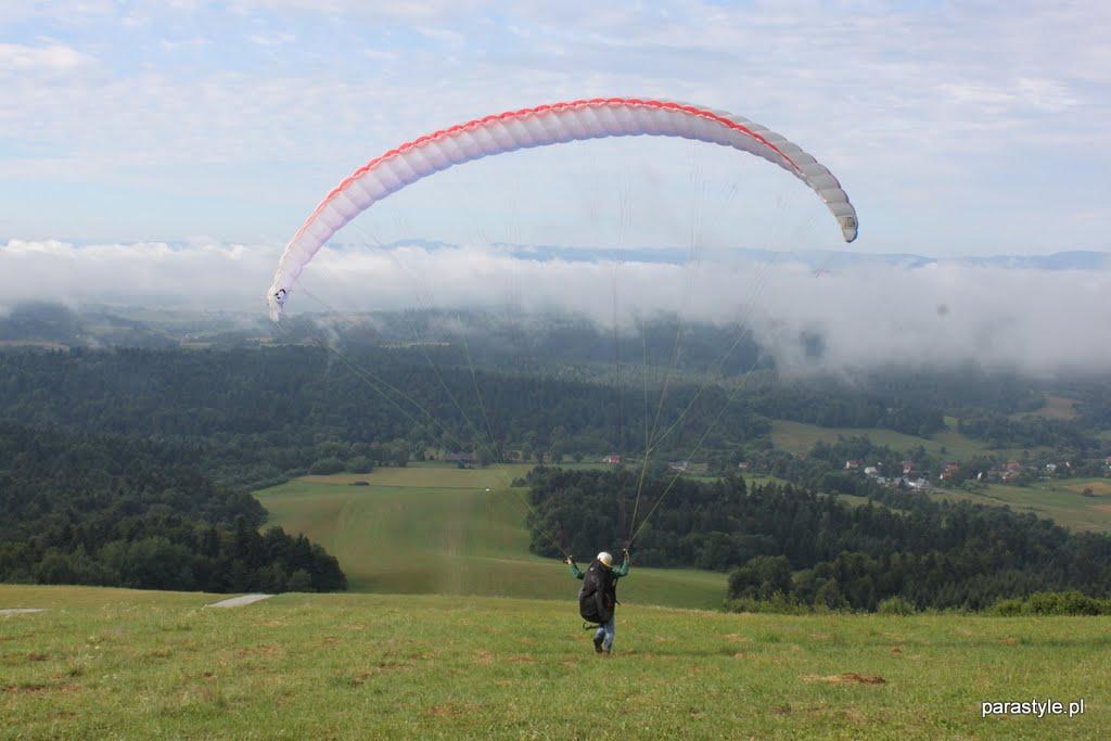 Szkolenia paralotniowe Lipiec 2012 - IMG_3996.JPG