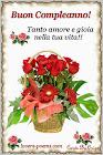 compleanno-amore-amicizia-006.jpg