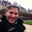 Dorian Maras's profile photo