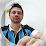 Lucas Casagrande's profile photo