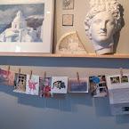20121231-01-art-xmas-card-kitchen.jpg