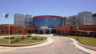 Déficit de spécialistes à Batna : que proposera le ministre de la Santé lors de sa visite?