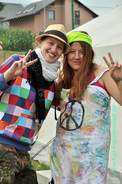 ZL2011Doppeltag1Wettkampftag - KjG-Zeltlager-2011DSC_0141.jpg